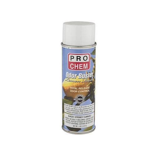 Disinfectants And Deodorants Pro Chem Inc