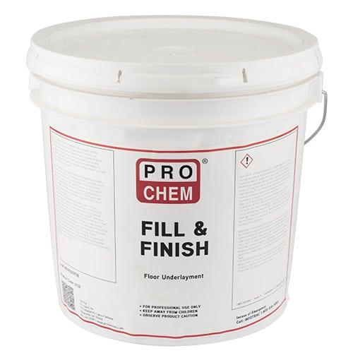 Floor Maintenance Pro Chem Inc