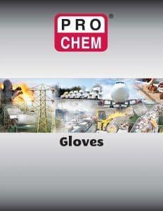 Glove_Brochure 01_2015 pic