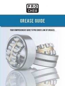 Grease_Guide_V2_9-2015 pic
