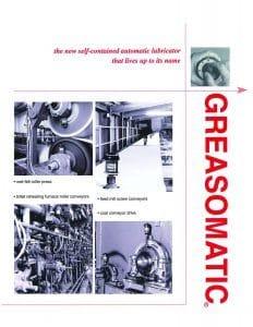 Greasomatic Brochure2 PIC