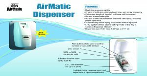 airmatic dispenser pic