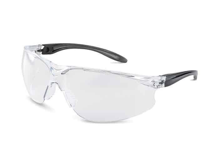 6b2b038ed36 PRO VISION SAFETY GLASSES