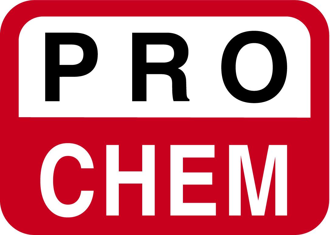 Pro Chem, Inc.